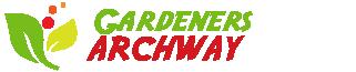 Gardeners Archway